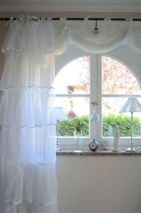 shabby chic window treatments bedroom window treatment white grey black chippy shabby chic whitewashed cottage french