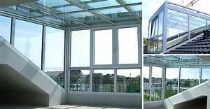Dachfenster Mit Balkon Austritt : dachfenster mit balkon stunning dachfenster mit balkon with dachfenster mit balkon latest ~ Indierocktalk.com Haus und Dekorationen