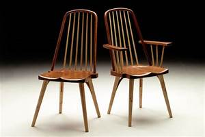 Contemporary Windsor Chairs Modern Windsor Chair