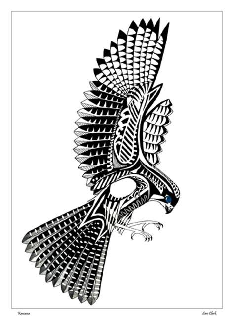 sam clark kura gallery maori   zealand art design