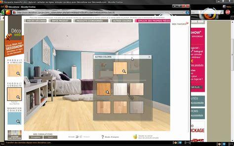 simulateur cuisine en ligne charmant simulateur de maison 3d gratuit 1 logiciel