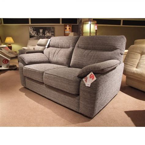Sofa Clearance by G Plan Layla 2 Seater Sofa Clearance