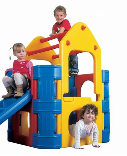 Activity Playground Climber Equipment Play Clipart Outside