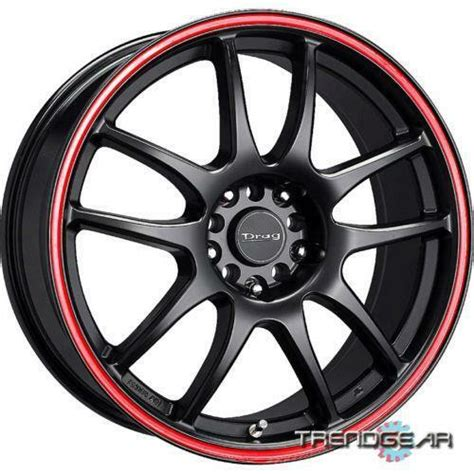 Rims For Volvo S40 by Volvo S40 Rims Ebay