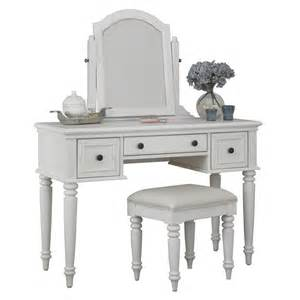 Vanity Bench Or Stool