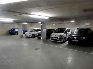 Le Bon Coin Parking Aeroport Nantes : pour votre stationnement l a roport charles de gaulle faites le bon choix ~ Medecine-chirurgie-esthetiques.com Avis de Voitures