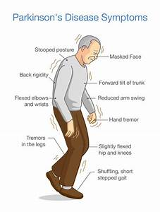 Take Charge Of Parkinsons Disease Dynamic Lifestyle Changes To Put You In The Drivers Seat A Diamedica Guide To Optimum Wellness