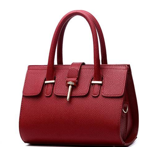 cheap popular handbag  alibaba
