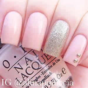 Beautiful nail art designs collection new style