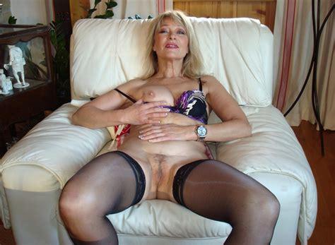 Canadain Mature Ladies Naked Mature Sex