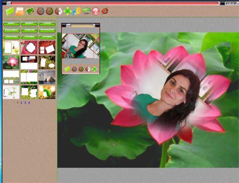 telecharger photoshine mini 4 0 gratuit