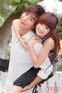 Which loveteam? Poll Results - Joe Cheng and Ariel Lin ...