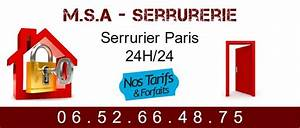 serrurier paris pas cher depannage pas cher 78eur ttc With serrurier paris pas cher