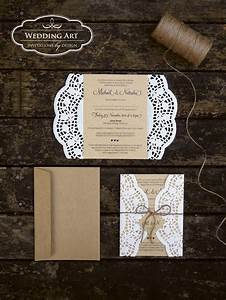 best 25 wedding art ideas on pinterest custom wedding With how much are wedding invitation cards
