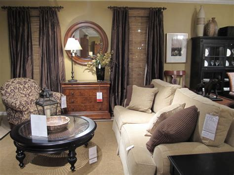 ethan allen home interiors ethan allen interior decorating pictures traditional