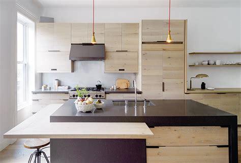 cuisine et des tendances tendances cuisine le top 10 des nouveautés maison et