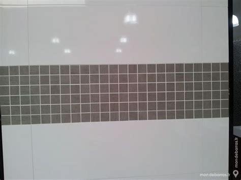 carrelage villeneuve d ascq achetez carrelage mural occasion annonce vente 224 villeneuve d ascq 59 wb152722746
