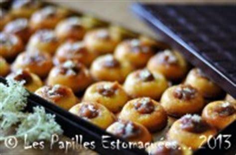 cuisiner des bettes minis savarins sans gluten à la confiture allégée de