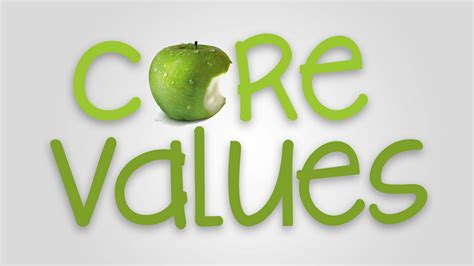 core value clipart 20 free Cliparts   Download images on ...