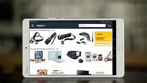 Samsung Galaxy S8 Ebay Kleinanzeigen : die besten tablet apps f rs shopping giga ~ Jslefanu.com Haus und Dekorationen