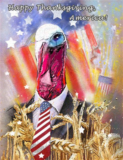 happy thanksgiving america  happy thanksgiving