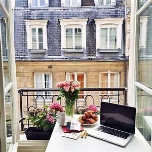 franzosischer balkon so gelingt die dekoration perfekt With französischer balkon mit klimmzugstange für den garten selber bauen
