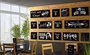 Tafel Zum Beschriften : tafel beschriften leicht gemacht ~ Sanjose-hotels-ca.com Haus und Dekorationen