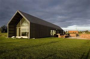 How to cost to build a pole barn house crustpizza decor for Cost to build a pole barn home