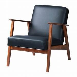 Ikea Lounge Sessel : eken set fauteuil ikea ~ Markanthonyermac.com Haus und Dekorationen
