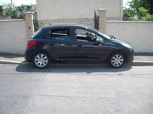Peugeot France Occasion : voiture occasion ile de france le bon coin voiture d 39 occasion ~ Maxctalentgroup.com Avis de Voitures