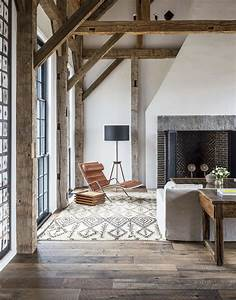 House TourA Farmhouse That Defies Definition Coco