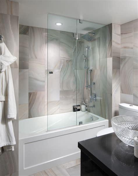 floor and decor brandon contemporary condo contemporary bathroom other metro