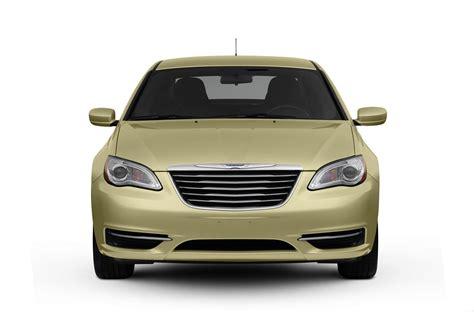 Chrysler 300 Imperial 2014 2014 chrysler 300 imperial