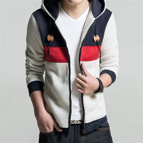 cool sweaters for guys freeshipping promotion 2014 39 s casual and sports