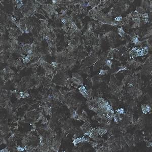 Blue Pearl Granit Platten : laminex colour palette ~ Frokenaadalensverden.com Haus und Dekorationen