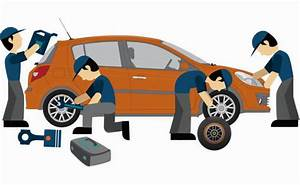 Car Repairs Are Frequently Covered Under Vehicle Warranty