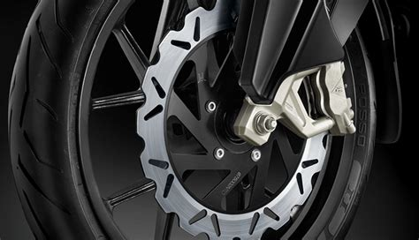 What Is Disc Brake, What Are Its Types And How It Works