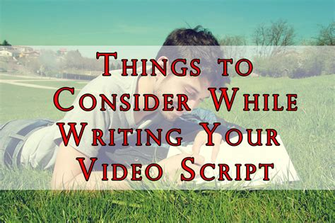 Video Editing Archives Vidcredible