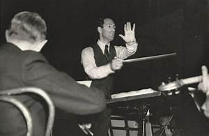 C M Piano : msvmusic 10 riley ~ Yasmunasinghe.com Haus und Dekorationen