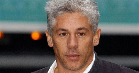 Brother of Leicester City legend Gary Lineker shows off ...