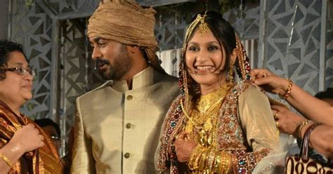 Asif Ali Wedding Videosmalayalam Actor Asif Ali Wedding