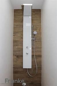 Bad Holzoptik Fliesen : die 25 besten ideen zu fliesen in holzoptik auf pinterest holzfliesen holzfliesen dusche und ~ Sanjose-hotels-ca.com Haus und Dekorationen