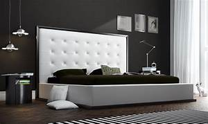 bobs furniture on small space bedroom furniture sets for With bobs furniture home decor