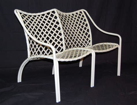 Restrapping Patio Furniture Miami Florida by Photo Gallery The Southern Company