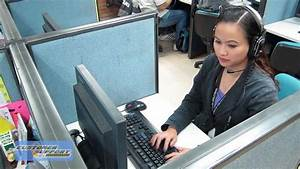 Sample Order Taking | Customer Support Philippines - YouTube