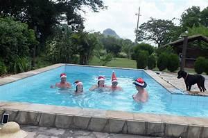 Pool Kosten Im Jahr : weihnachten paraguay gabi ~ Frokenaadalensverden.com Haus und Dekorationen