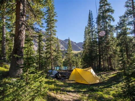 Exploring The Great Outdoors (28 Photos) Funcage