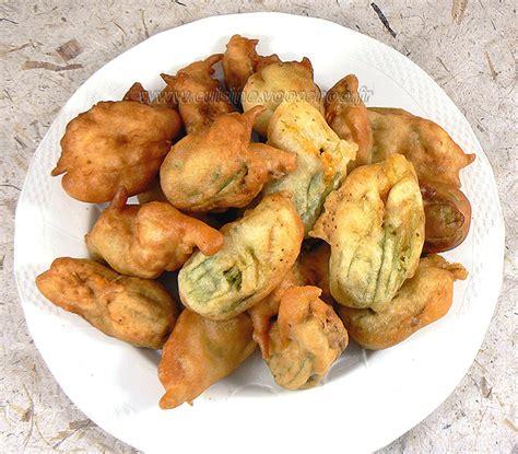 une cuisine pour voozenoo beignets de fleurs de courgettes une cuisine pour voozenoo