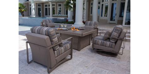 patio furniture warehouse hallandale florida 33009