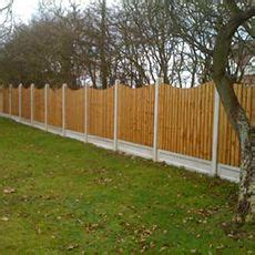 boxted fencing panels limited colchester  fencing ideas